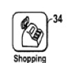 E-Commerce: Apple will Einkaufszettel mobil optimieren