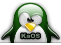 KaOS: Mini-Linux-Hypervisor in Version 0.6.0 freigegeben