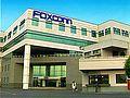 Foxconn: Rückzug vom Rückzug aus China