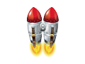 Mozilla Jetpack SDK: Version 0.4 erlaubt Addons ohne Browser-Neustart