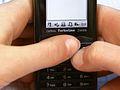 Deutschland: Neuer Rekord beim SMS-Versand