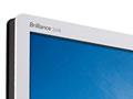 Philips 225B2: Sparsames Bürodisplay mit Infrarot-Auge
