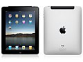 Lieferschwierigkeiten beendet: Displays für Apples iPad von weiterem Hersteller