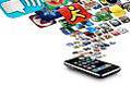 Deutsche Zeitschriftenverleger: Apples iPad bedroht die Pressefreiheit