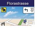 iPhone: O2-Kunden bekommen Telmap Navigator kostenlos