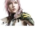 Square Enix: Gewinnsprung dank Final Fantasy 13 und Batman