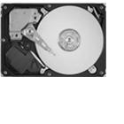 Festplatten: Seagate will noch 2010 Laufwerke mit 3 TByte vorstellen