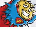 Betriebssystem: OpenBSD 4.7 freigegeben