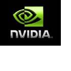 3D Vision Surround: Nvidias Treiber für stereoskopisches Spielen verzögern sich