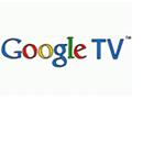 Google TV: Web und Fernsehen verschmelzen