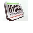 Mehr Hydra-Mainboards: MSI glaubt an die Fuzion von AMD und Nvidia