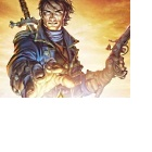 Rollenspiel: Fable 3 erscheint auch für Windows-PC