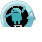 Cyanogenmod 7.0.0: Angepasste Android-Firmware ist als RC2 da