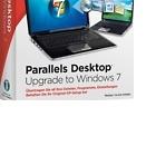 Desktop Upgrade to Windows 7: Microsoft kritisiert Parallels Migrationstool