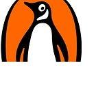 E-Book-Preise: Penguin-Bücher kommen auf das Kindle zurück