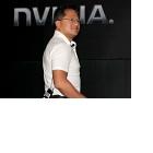 Tegra 2: Nvidias nächste Tablet-Plattform verzögert sich