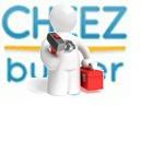 Cheezburger.com: Partybilder und Katzencontent einfach betexten