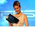 Tablets von Asus: Eee Pad und Eee Tablet erstmals gezeigt