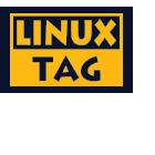 Linuxtag 2010: Microsoft sponsert Open-Source-Treffen