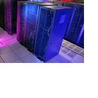 Schnellste Supercomputer: Platz zwei der Top500 rechnet mit GPUs