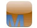 myTexts: Ablenkungsfreies Schreiben auf dem iPad