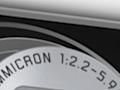 Panasonic: Lichtstarke Kamera mit 14,1 Megapixeln