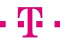 Quartalszahlen: Telekom verliert weniger Kunden