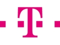 Mobilfunk: Telekom bringt neue Tarifstruktur
