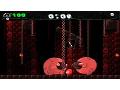 Open-Source-Spiele: Quellcode des Spiels Gish veröffentlicht