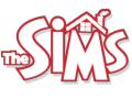Gerücht: Sims im Mittelalter
