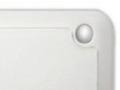 USB 3.0: Pretec kündigt Kartenleser an