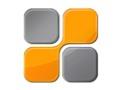 Online-Backup: Mozy 2.0 mit lokaler Zusatzspeicherfunktion