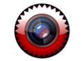 Videokonvertierung: Software wandelt DSLR-Videos in editierfreundliche Formate