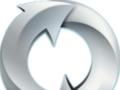 Mozilla: Updates für Firefox Home und Sync