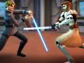 Star Wars: Clone Wars Adventures: Kostenloser Sternenkrieg für Kids