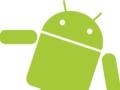 Smartphones: Über die Hälfte der Android-Smartphones läuft mit Froyo