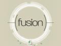 Demo von Llano: AMD zeigt erstmals Fusion-Prozessor APU mit DirectX-11