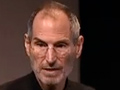 Apple-Chef: Steve Jobs watscht RIM, Android und Tablet-Konkurrenten ab