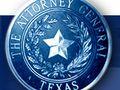 E-Books: Texas untersucht E-Book-Preise