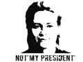 Onlineproteste: Zensursula ist nicht präsidiabel