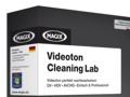 Tonrestaurierung: Filme sollen mit Magix Videoton Cleaning Lab besser klingen