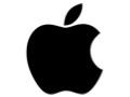 Apple: US-Wettbewerbshüter ermitteln gegen Apple