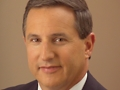 HP-Chef Mark Hurd
