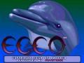 Sega: Mega-Drive-Klassiker bei Steam