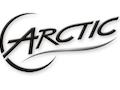 Namensänderung: Aus Arctic Cooling wird Arctic