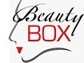 Gesichtsretusche: Beauty Box soll Fältchen automatisch glätten