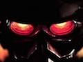 Killzone 3: Spielen als Helghast?