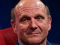 Microsoft: Steve Ballmer bezeichnet Google als Ungeheuer