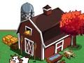 Socialgames: Zynga expandiert weiter