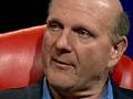 Steve Ballmer: Microsoft hat Fehler im Smartphone-Markt gemacht